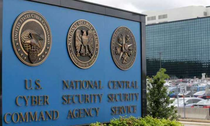 heartbleed bug white house nsa denies spying claims