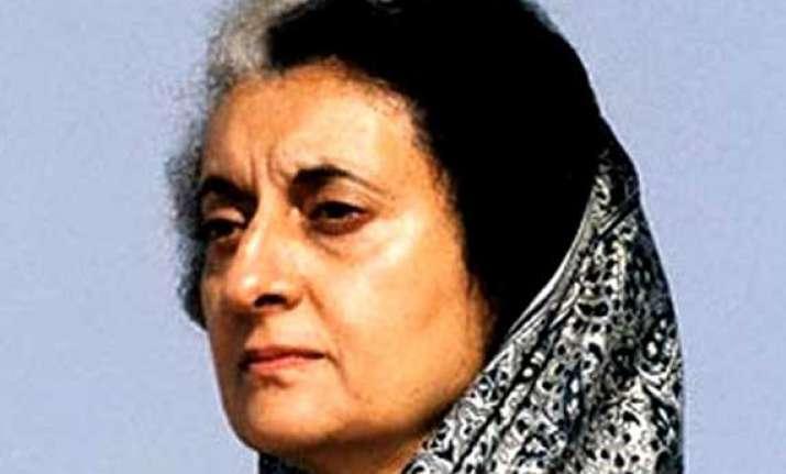 highest posthumous bangladesh honour for indira gandhi