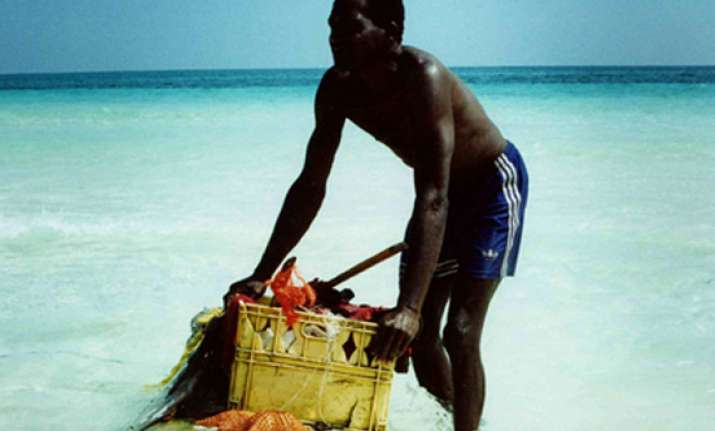 how 3 day trip becomes 3 week ordeal for 2 jamaicans