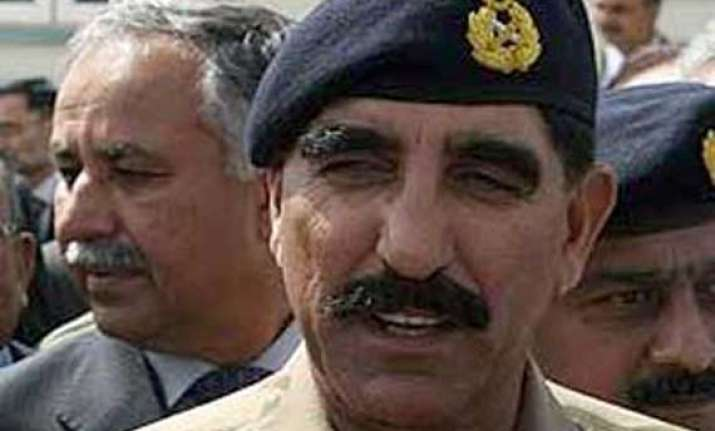 isi chief summoned by islamabad court