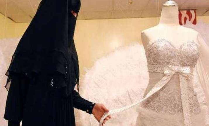 isis militants want to marry open a marriage bureau in al