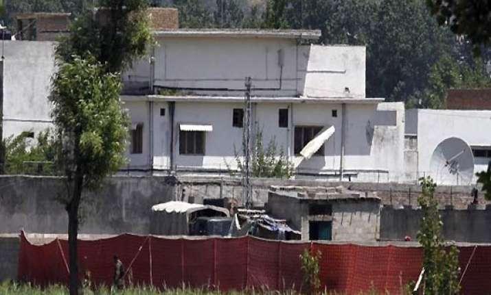 isi employed architect for osama bin laden compound says