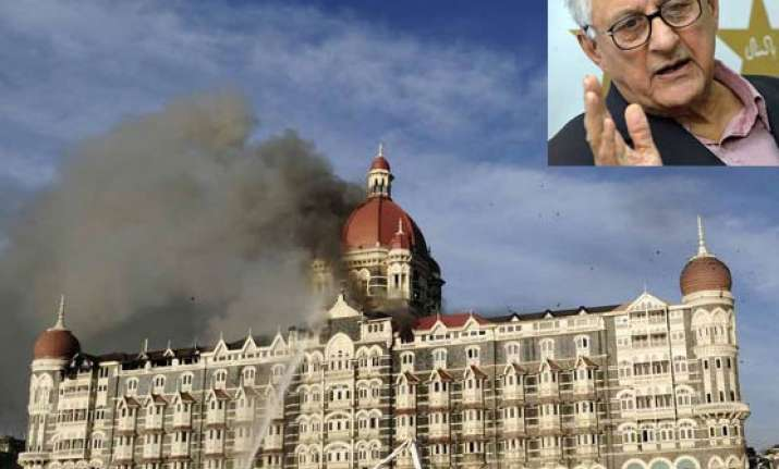 isi might have been involved in mumbai terror attacks says