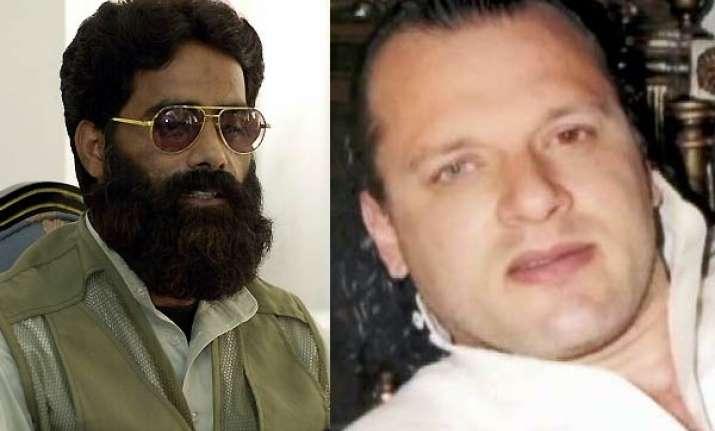 ilyas kashmiri had plan to kill lockheed ceo over drone