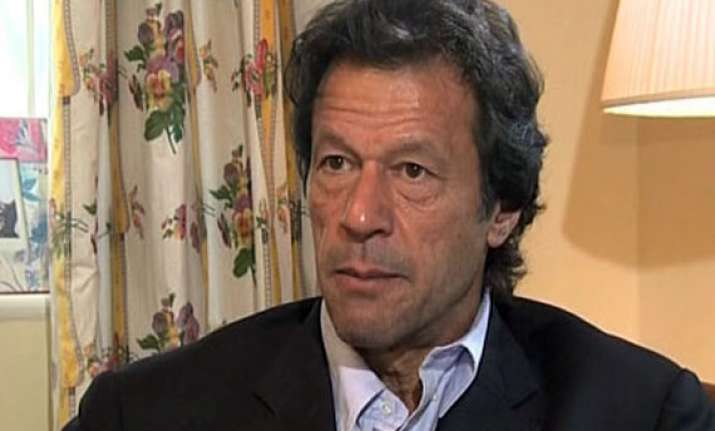 imran vows to stop terror groups if party comes to power