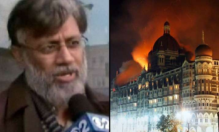 in dubai pasha tipped off rana about 26/11
