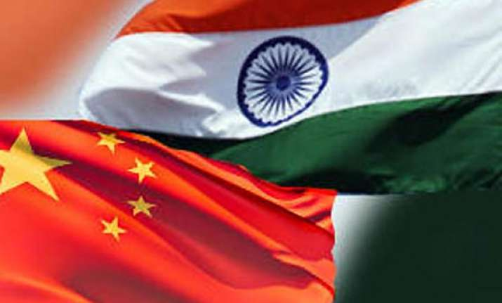 india china military headquarters to be connected with