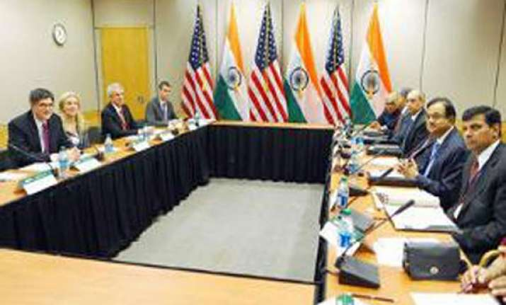 india us to target financial networks of pakistan based