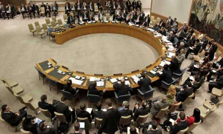 india abstains from voting on unhrc resolution against lanka