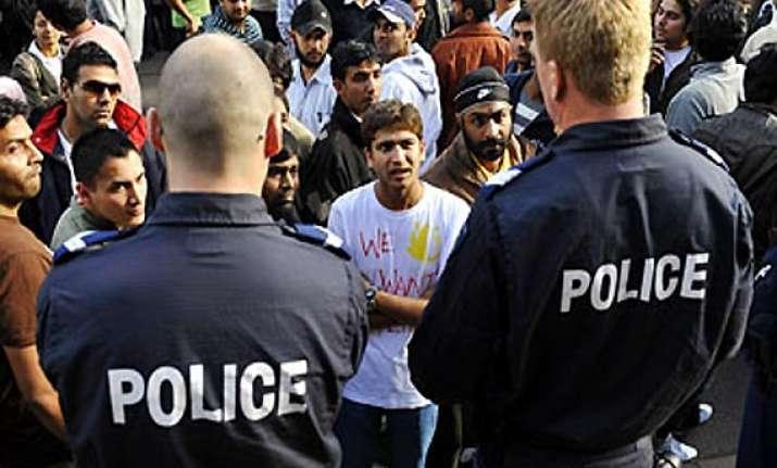 india biggest migrants source to australia report