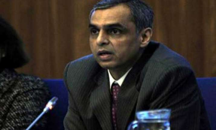 india condemns attacks takeover of iraq cities by terrorists