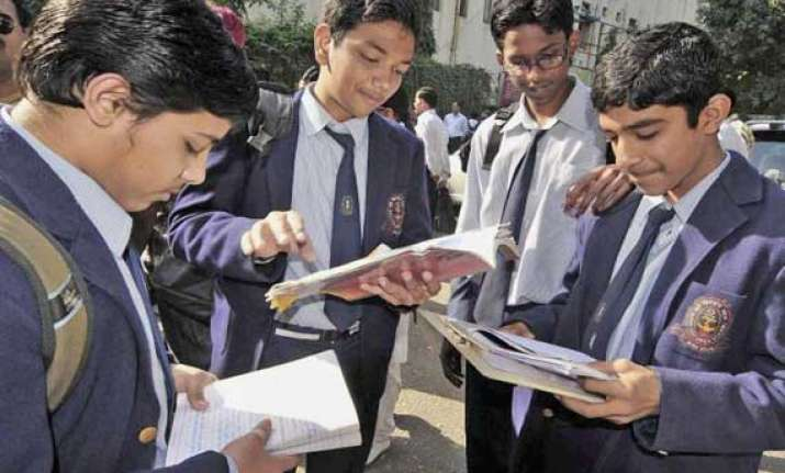 india s cbse education system spreading wings in vietnam