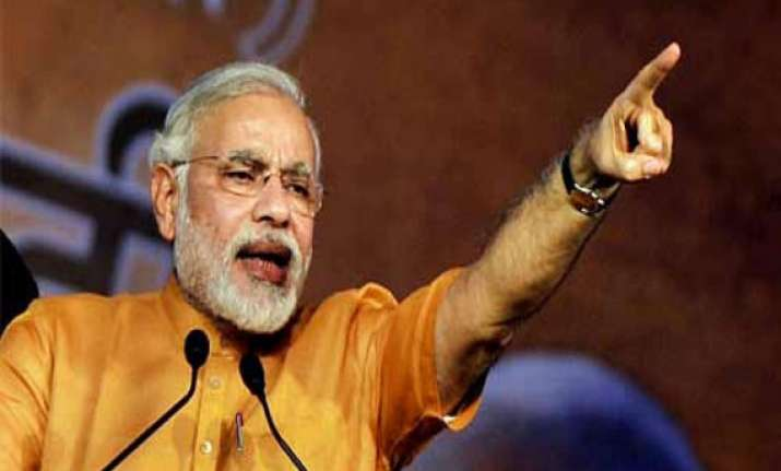 india s nixon modi can resolve border row chinese daily