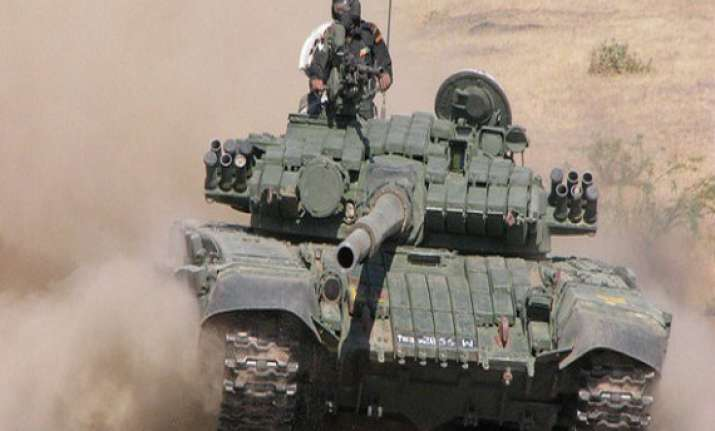 india s defence budget is one third of china pentagon
