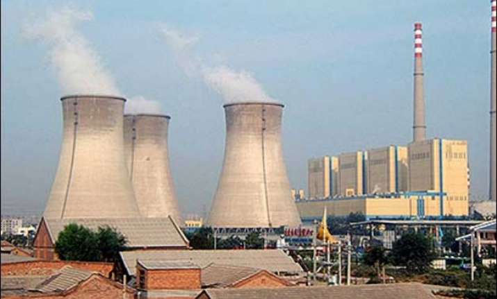 china working on world s largest n power expansion