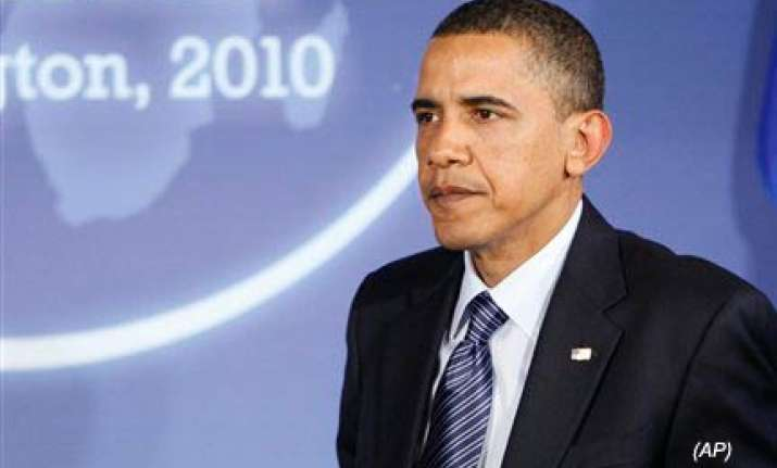 obama s india trip to be his longest stay as president