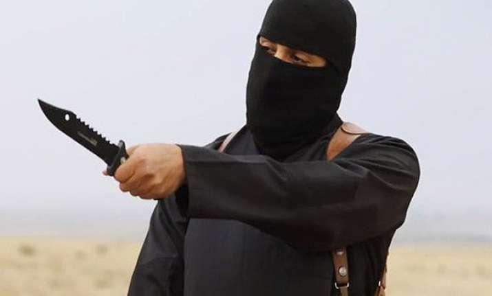 david cameron orders mi6 to hunt down jihadi john