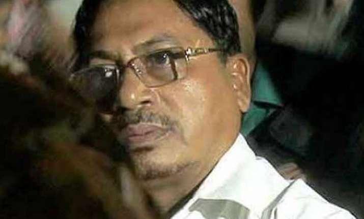 bangladesh on alert after top jamaat leader s execution