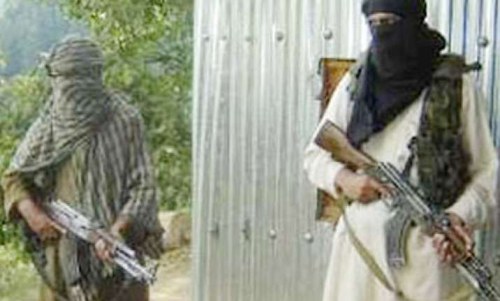 7 of taliban s top 15 are isi agents