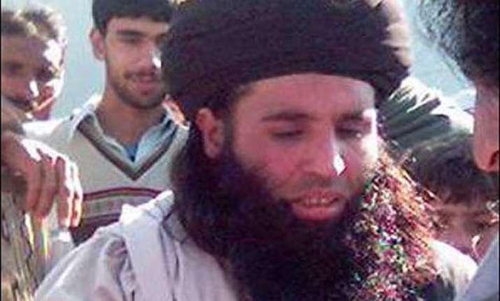 taliban chief orders militants to target nawaz sharif s
