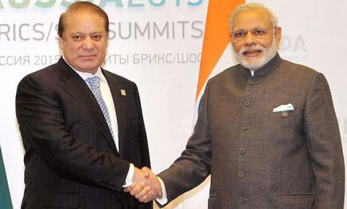 us hopes modi sharif meeting will lead to dialogue