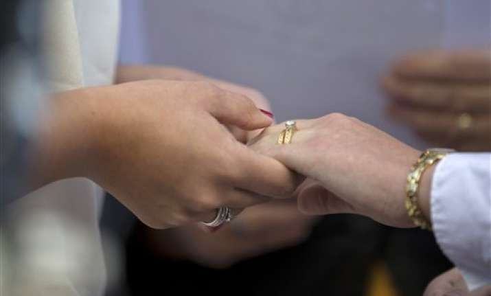 in surprise gay marriage now legal in arizona