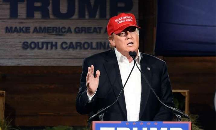 indian americans form committee to support donald trump in