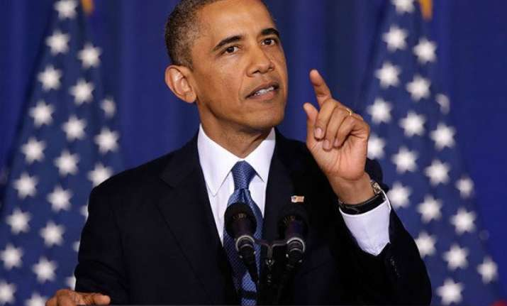 obama administration proposes 860 million in aid for