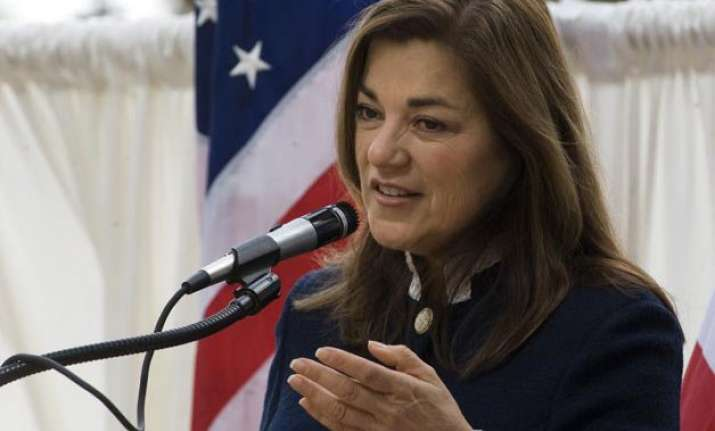 wooing indian americans us lawmaker offends american indians