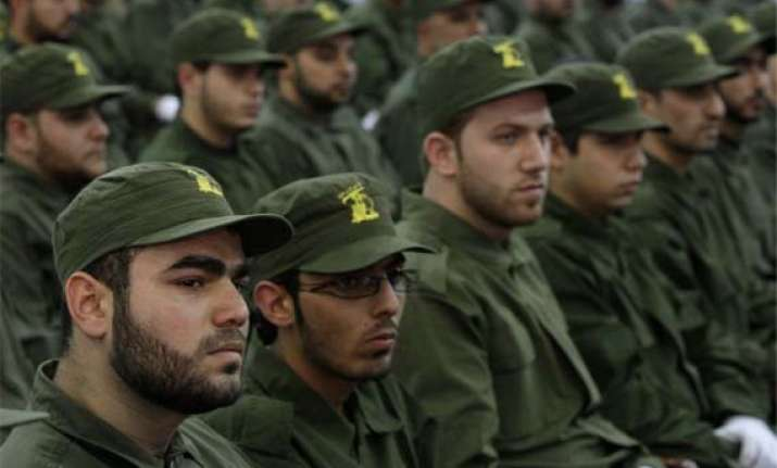 indian man jailed in us for supporting hezbollah