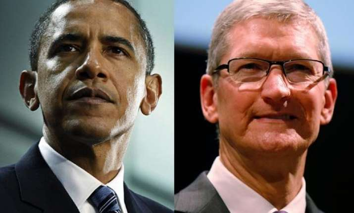 us to let apple keep its hacking software in fbi s san