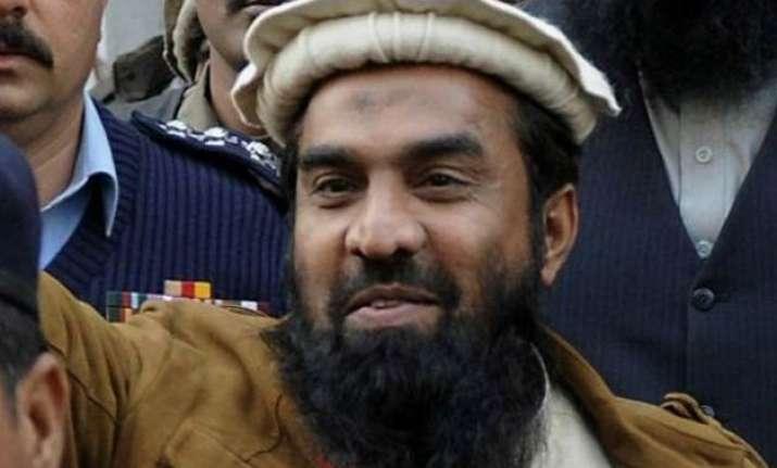 pakistan s punjab govt moves supreme court challenging