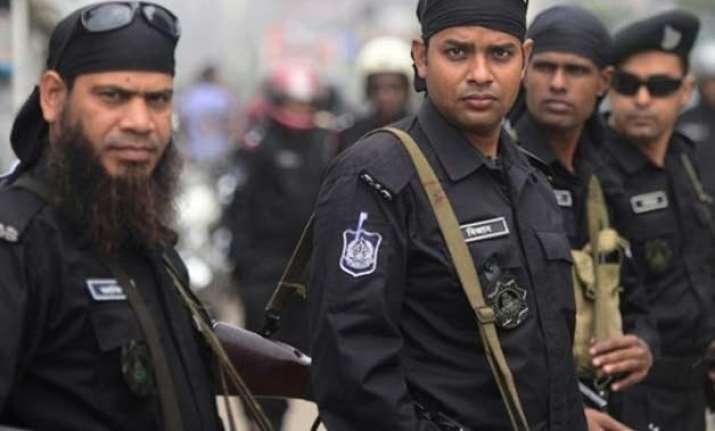 bangladesh nabs two top al qaeda affiliate s leaders