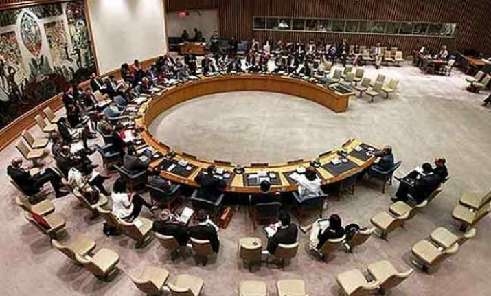 india unsc permanent members selective on terrorism
