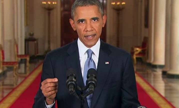obama s last state of the union address seeks to frame 2016