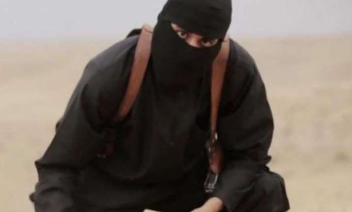 jihadi john was a brilliant salesman says former boss