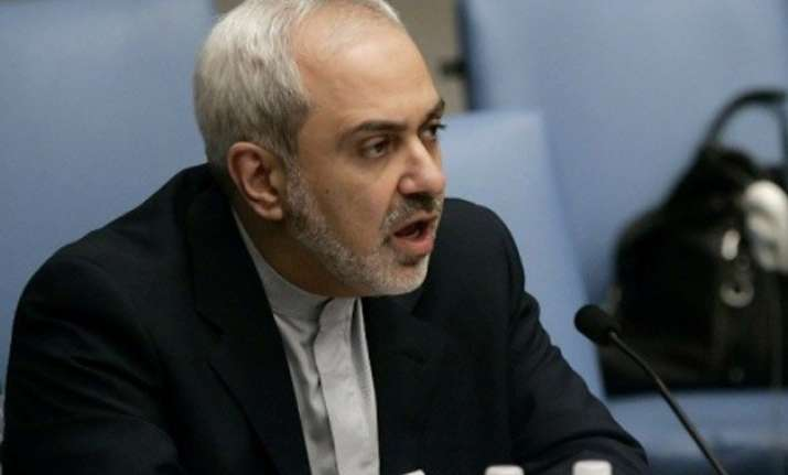 nuclear armed states not eliminating weapons stockpiles iran
