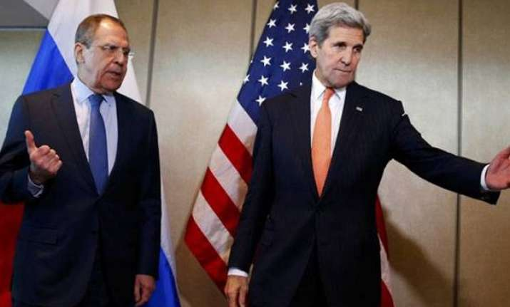 us russia announce new syria ceasefire plan from february 27