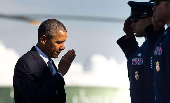 barack obama to keep troops in afghanistan beyond 2016 us