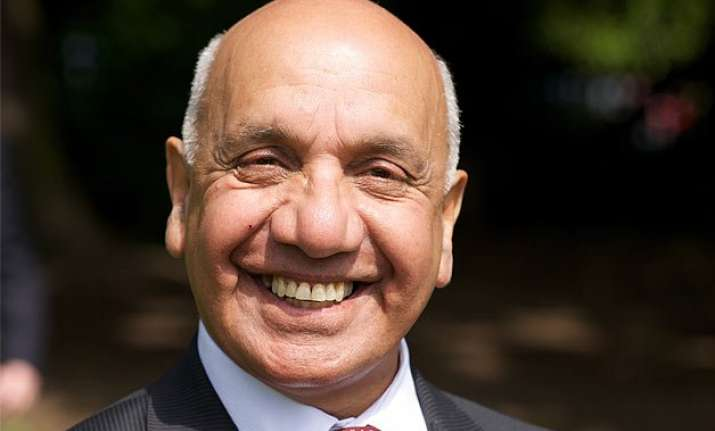 a record number of indian origin mps elected to uk