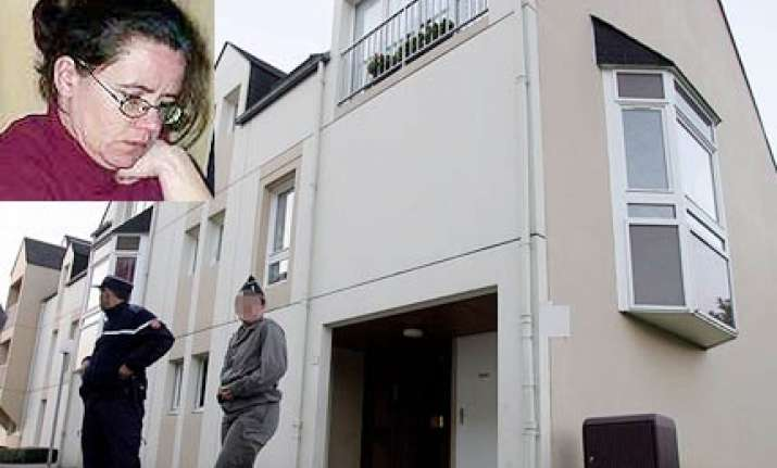 french mother sentenced to 15 years for killing six babies