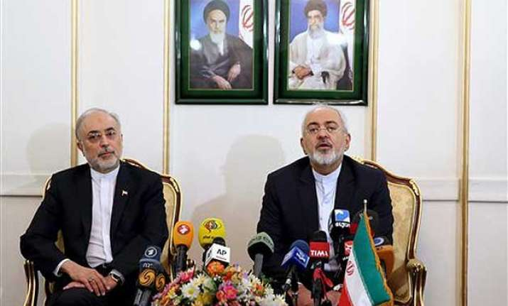iran s foreign minister to visit pakistan to discuss yemen