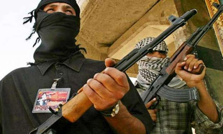 al qaida s pakistan network head killed in security raid