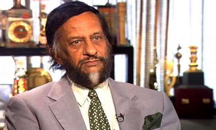 un refuses to conduct probe against pachauri in sexual