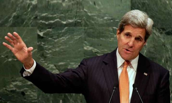 world powers closer than ever to iran nuclear deal john