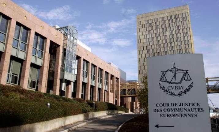 eu court annuls sanction on ltte