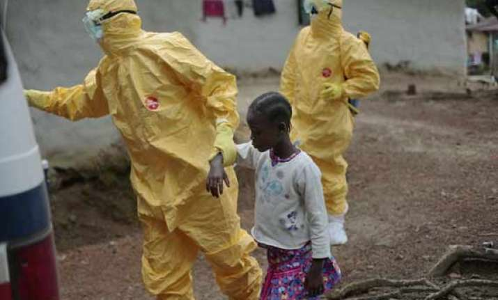 thai scientists discover antibody to cure ebola