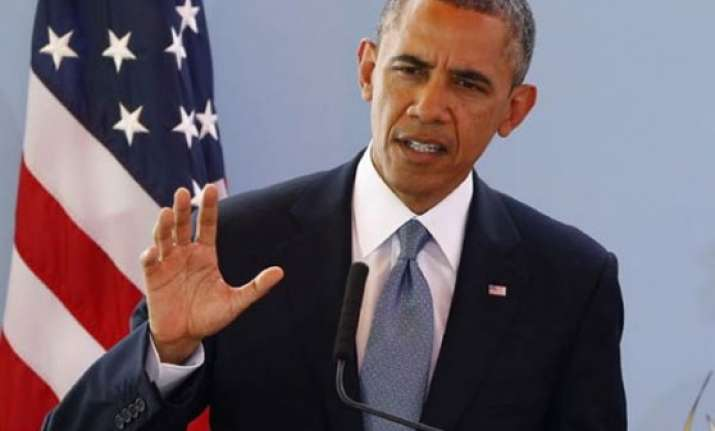 obama predicts long term campaign against islamic state