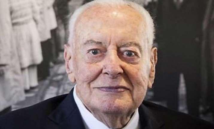 former australian pm gough whitlam dies at 98