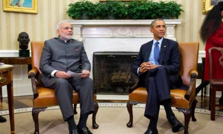 india us agree to renew defence pact for another 10 years